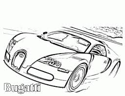 Small Picture bugatti homepictartzcom