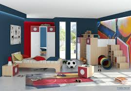 Bedrooms Designs For Small Spaces Custom Ideas For Kids Rooms Fun Chalkboard Paint Room Decorating Den Franchise