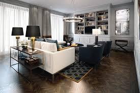 british interior design. Exellent Design Linley Interiors Throughout British Interior Design O