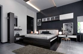 Modern Bedroom Interior Design Bedroom Design Modern Interior Modern Bedroom Designs By Neopolis