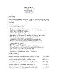 Sample Psw Cover Letter Support Worker Cover Letter Example Sample