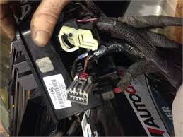 solved where are my fuse boxes located in my 2007 fixya i have a 2007 chrysler pacifica touring the front r l turn 4 way flashers don t work all the bulbs are working fine but no flashers