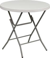 home design cool round tables costco 19 costco round patio tables