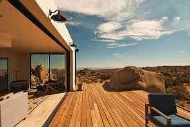 wakanda ranch houses for in pioneertown california united states