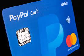 Check spelling or type a new query. How To Use Paypal On Amazon Gift Cards Paypal Cards