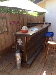 wood patio bar set. Patio Bar Ideas Marvelous Sets Wooden Luxury Good Wood Set S