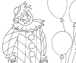 Eccezionale Immagini Disegni Da Fare A Mano Da Colorare Di Carnevale