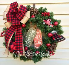 the best lighted wreath picture inspirations pic for large outdoor popular and ideas files 4995e