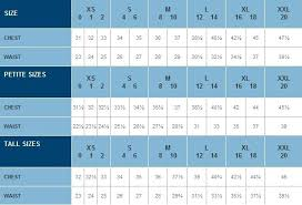 Old Navy Pants Size Chart Facebook Lay Chart