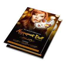 Posters are great choice to market your goods and service. Mounted Poster Printing On White Pvc Board 48hourprint