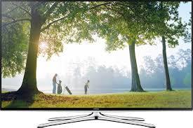 60 inch LED TV kopen