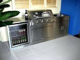 master forge modular outdoor kitchen kitchen forge modular outdoor kitchen corner modular outdoor kitchens design sets