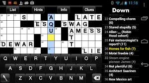 Appstore Amazon For Android com Crosswords 7wrEFq7