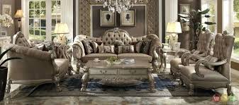 Victorian style living room furniture Red Gold Victorian Style Living Room Furniture Incredible Ideas Style Living Room Sets Style Bone Velvet Upholstered Living Victorian Style Living Room Furniture Victorian Style Living Room Furniture Living Room Living Room