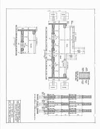 Most Popular Small House Plans Fresh 38 Elegant Most Popular Small House  Plans Home Plans For