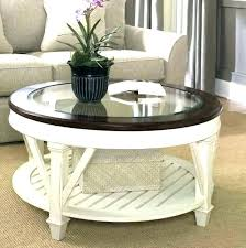round white wood coffee table round coffee tables wood round wood coffee table white coffee table