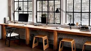 creative home office. 069abd0a4e5f71d7d35ca9b6725718f5jpg creative home office e