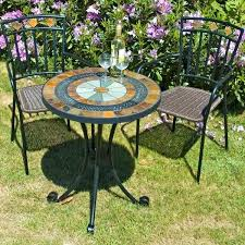 small outdoor table set wonderful outdoor bistro table and 2 chairs small patio set narrow outdoor small outdoor table