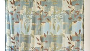 aqua and brown shower curtain. full size of shower:very good shower stall curtains amazing fabric image aqua and brown curtain