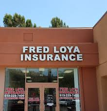 fred loya insurance university square