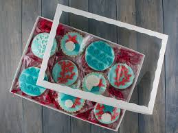 Decorative Cookie Boxes 100 best C o o k i e B o x e s images on Pinterest Cookies 18