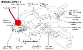 pioneer avic d1 wiring diagram wiring diagram and hernes pioneer avic n2 cpn1955 wiring harness diagram auto