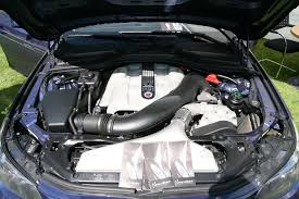 similiar e60 engine keywords e60 engine bay besides bmw x5 coolant leak rear of engine v8 on 545i