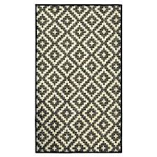 target outdoor carpet outdoor rug crinkle diamond black target target gray mosaic outdoor rug target black target outdoor carpet outdoor rugs