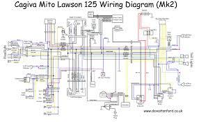 hayabusa wiring diagram dolgular com 2008 hayabusa wiring diagram at Hayabusa Wiring Diagram