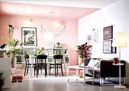 Feng Shui Schlafzimmer Farben Best Wandfarbe Schlafzimmer Feng Shui