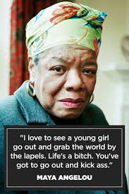 25 best Woman quotes on Pinterest