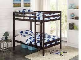 Bunk Bed | Buy or Sell Beds & Mattresses in Winnipeg | Kijiji ...