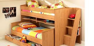 really cool kids beds designs Really Cool Kid Beds Gallery My