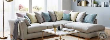 living room corner furniture. lshaped corner sofa living room furniture t