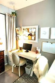 small office in bedroom. Office Bedroom Combo Small Guest Ideas How To Live Large In . I