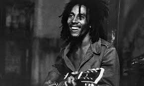 Bob Marley Love Quotes Stunning 48 Bob Marley Quotes On Love Peace And Life Everyday Power