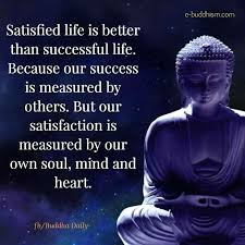 Buddha Quotes On Life Beauteous Buddha Quotes On Life Breathtaking Pin By On Wisdom Inspirational
