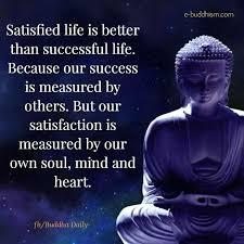 Buddha Quotes On Life Amazing Buddha Quotes On Life Breathtaking Pin By On Wisdom Inspirational