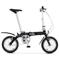 So, what made this bike so hot? Folding Bicycle Dahon Bike Glo Bya412 Dove Uno Aluminum Alloy Frame 14 Inch Single Speed Super Light Carrying City Commuter Mini Bicycle Aliexpress