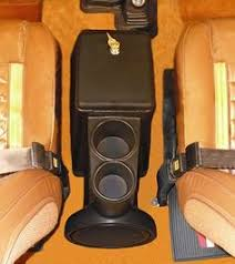 yj jeep wrangler kicker 8 inch sub and 4x6 front speakers yj jeep audio system jeep wrangler audio intra pod center console speaker and subwoofer