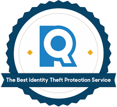 Identity Theft Comparison Chart The Best Identity Theft Protection Services Of 2019