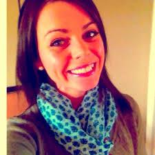 Bethany Kirk (@bethk426) | Twitter