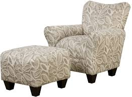 chair ottoman set. Home Design: Shining Ideas Bedroom Chairs And Ottomans Ottoman In Chair With For Throughout Decor Set