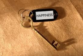 """Résultat de recherche d'images pour """"bonheur"""""""