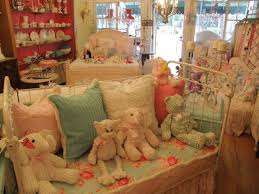 shabby chic furniture nyc. my store vintage chic furniture schenectady ny shabby cottage style decor eclectic nyc
