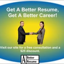 Photo of A Better Resume Service - Chicago, IL, United States. A+ BBB