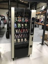 Vending Machine Lease Unique Online Shop Current Stock
