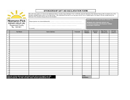 small business bookkeeping template 12 best of small business accounting spreadsheet twables site