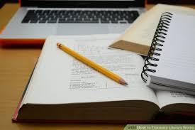 how to write degree essays how to write degree essays