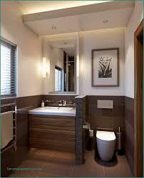 Geräumiges Gestaltung Badezimmer Fliesen Badgestaltung